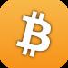 Download Bitcoin Wallet  APK