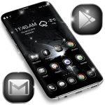 Download Black&White Launcher Theme 1.296.1.180 APK