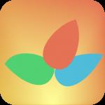 Download Bonfire Photo Editor Pro 2.3.1.92 APK