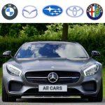 Download Car info – Car data, cars dataset & vehicles 8.2.4 APK