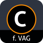 Download Carly for VAG 19.03 APK