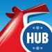 Download Carnival HUB 3.9.0 APK