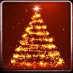 Download Christmas Live Wallpaper Free 7.12F APK