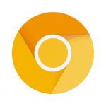 Download Chrome Canary (Unstable) 95.0.4631.0 APK