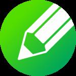 Download CorelDraw Design : Free CDR templates 1.3 APK