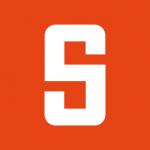 Download DER SPIEGEL – Nachrichten 4.5 APK