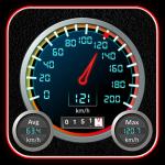 Download DS Speedometer & Odometer 7.04 APK