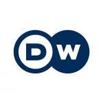 Download DW – Breaking World News 2.6.9 APK