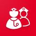 Download Doctor2U- your one stop healthcare app 4.0.1 APK