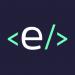 Download Enki: Learn data science, coding, tech skills 2.6.2 APK