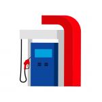 Download Exxon Mobil Rewards+ 5.11.1 APK