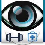 Download Eye exercises 1.4 APK