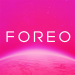 Download FOREO For You 3.2.7 APK