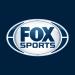 Download FOX Sports Latinoamérica 10.0.5 APK