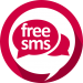 Download FREESMS – Unlimited Free SMS 7.3.5 APK