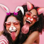 Download FaceArt Selfie Camera: Photo Filters and Effects 2.3.6 APK