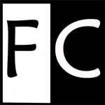 Download FileChef – Find Movies, Music, Books 1.9 APK