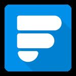 Download Fino – Camera Lucida 1.4.5 APK