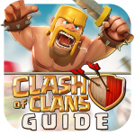 Download Guide for Clash of Clans CoC 3.0.03 APK