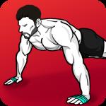 Download Home Workout – No Equipment 1.1.7 APK