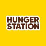 Download HungerStation – Food, Groceries Delivery & More 8.0.37 APK