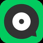 Download JOOX Music 6.4.0 APK