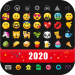 Download Keyboard – Emoji, Emoticons 4.4.9 APK