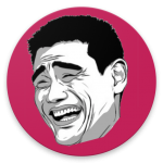 Download MEME Indonesia WA Stickers 1.0 APK