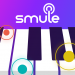 Download Magic Piano by Smule 3.0.9 APK