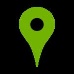Download Map Marker 2.20.0_394 APK