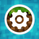Download Mods | AddOns for Minecraft PE (MCPE) Free 2.1.2 APK