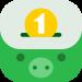Download Money Lover: Money Manager & Budget Tracker 6.5.0 APK