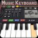Download Music Keyboard 10.71 APK