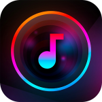 Download Music player & Video player with equalizer 1.2.2 APK