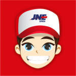 Download My JNE 1.1.17 APK