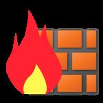 Download NoRoot Firewall 4.0.2 APK