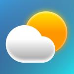 Download ONE METEO 1.0.1 APK