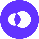 Download OpenPhone: Second Phone Number 3.2.10 APK