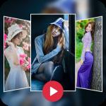 Download Photo video maker  APK