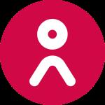 Download Public – Indian Local Videos 2.31.9 APK