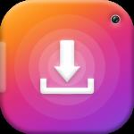 Download Quick Save v5.0 APK