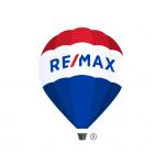 Download RE/MAX Real Estate Search App (US) 3.6.7.20210825 APK