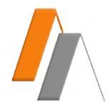 Download RGRHCL Punarvasati 1.0 APK