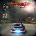 Download Real Car Racing Game 1.3 APK