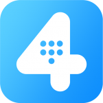 Download Ring4 – Business Phone Number & Video Conference 1.4.3 APK