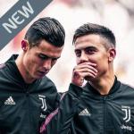 Download Ronaldo Wallpaper HD 1.17 APK