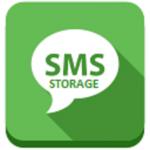 Download SMS Storage 11.0 APK