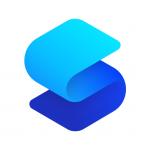 Download Smart Launcher 5 5.5 build 050 APK