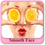 Download Smooth Face 1.0 APK