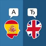 Download Spanish English Translator 2.5.2 APK